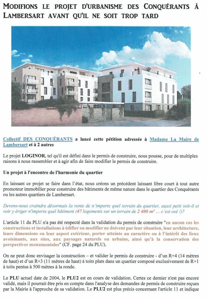 2019-09-23 Lettre Collectif Conquérants (1)